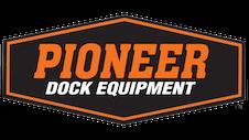 Pioneer Dock Levelers Logo